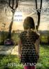 Die Kleine Seele Und Ihr Großes Abenteuer by Anna Katmore