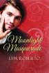 Moonlight Masquerade by DM Roberto
