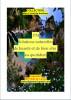 194 Solutions de beauté et de bien être au quotidien by Carlos STEVEN