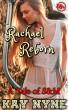 Rachael Reborn by Kay Nyne