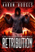 Retribution by Aaron Hodges