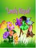 Lonely Rizph by Mamba Books & Publishing
