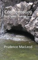 Prudence MacLeod - Confrontation