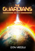 The Guardians - Book 3 by Don Viecelli