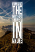 Changing The Impossible Things In My Life by Len Parsons