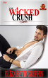 The Wicked Crush by Elizabeth Griffin
