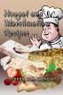Nougat and Marshmallow Recipes by Brenda Van Niekerk