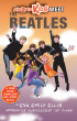 The Kidzter Kids Meet The Beatles (Free 4 Chapter Preview) by Eva Emily Ellis