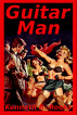 Guitar Man by Kenneth R. Rooks