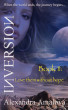 Love Them Without Hope: Book II Of The Inversion Chronicles by Alexandra Amalova