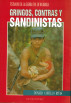 Gringos,contras y sandinistas by Donald Castillo Rivas
