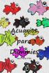 Acuarios para dummies (guía de iniciación a la acuariofilia) by Irene Pérez Piñel