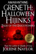 Greneth: Halloween Hijinks (Tales of the Executioners) by Joleene Naylor