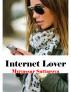 Internet Lover by Muyassar Sattarova