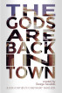 TEASER - The Gods Are Back In Town by George Saoulidis