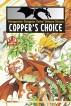 Copper's Choice (Companion Dragons Tales Book 3) by Nancy A. Hansen