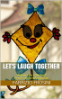 Let's Laugh Together – Poems for Children by Fabrizio Frosini & Poets Unite Worldwide