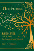 Rienspel, Issue 1: The Forest by Ryan P Freeman