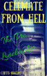 Cellmate From Hell: The Pro Linebacker by Curtis Kingsmith
