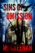 Sins of Omission by MJ Greenan