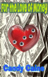 For the Love of Money by Candy Caine