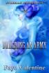 Breeding an Army by Faye Valentine
