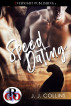 Speed Dating by J.J. Collins