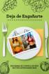 Deja de engañarte -  Programma de Control de Peso (Edicion Latinamerica) by Dr. Jay Polmar