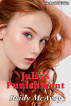 Julia's Punishment by Bridy McAvoy