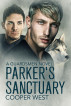 Parker's Sanctuary by Cooper West