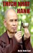Thich Nhat Hanh by Dr. Ruth Carr