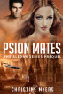 Psion Mates by Chris Myers