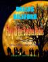 Fury of the Banshee Raiders by Dallas Releford
