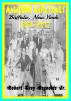 Magaddino Mafia Family Buffalo, New York 1963-1970 by Robert Grey Reynolds, Jr