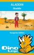 Aladdin by Dino Lingo