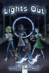 Lights Out - Book 1 by Nathan Reese Maher
