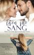 Then She Sang by Janice Godin