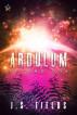 Ardulum: Second Don by J.S. Fields