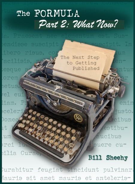 gail godwins fiction writing essay
