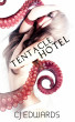 Tentacle Hotel by CJ Edwards