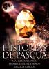 Historias de Pascua by Gaby Franz