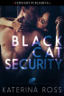 Black Cat Security by Katerina Ross