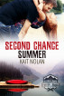 Second Chance Summer by Kait Nolan