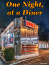 One Night, at a Diner by Circuit Static