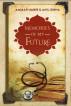 Memories Of My Future by Ammar Habib