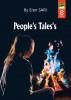 People's Tales's by Eren Sarı