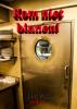 Kom niet binnen! by Luc Vos