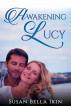 Awakening Lucy by Susan Bella Ikin