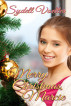 Merry Christmas, Marcie by Sydell I. Voeller