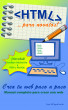 HTML para novatos by Jose M Sepulveda